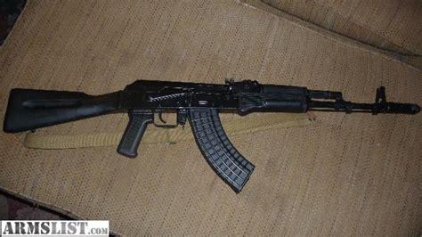 arsenal sagl armslist for sale arsenal sgl 20 w extras