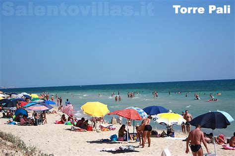casa vacanze torre pali vacanze a torre pali salento affitti marina di
