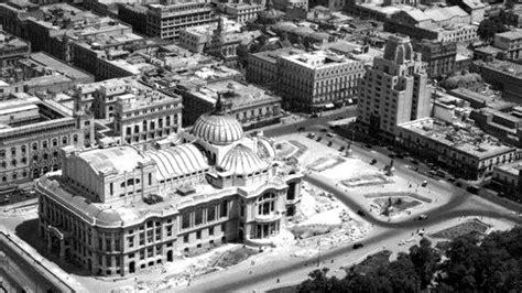 imagenes antiguas ciudad de mexico 20 im 225 genes antiguas de la ciudad de m 233 xico youtube