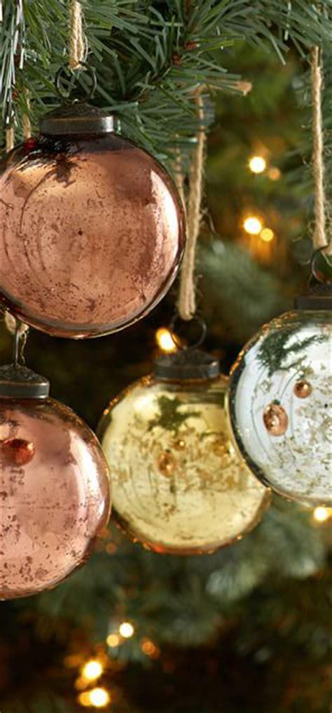 rustic ornaments rustic decorating ideas canadian log homes
