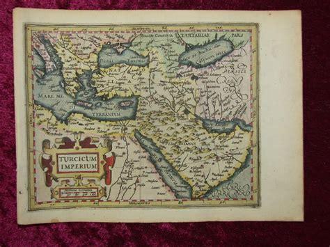 Ottoman Empire 17th Century 17th Century In The Ottoman Empire