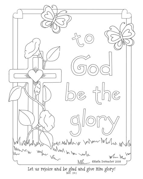 god loves me coloring page 171 free coloring pages