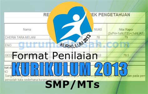 format video mts adalah guru madrasah download portal informasi guru madrasah