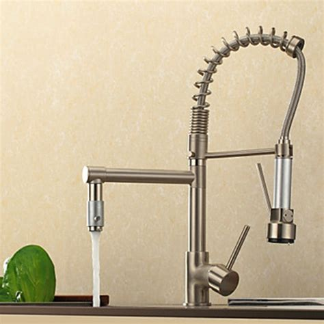 no water pressure in kitchen faucet no water pressure in kitchen faucet 28 images no water