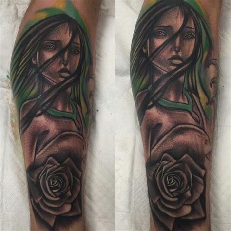 pocahontas tattoos 35 pocahontas ideas the colors of the