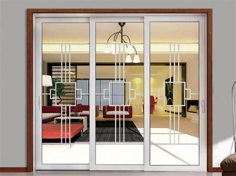 hanging doors on tracks hanging door track home decor exterior sliding door track