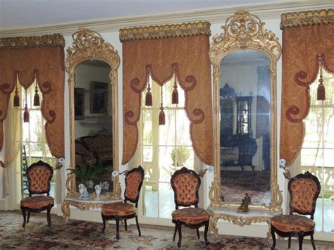 antebellum home interiors 149 best images about southern homes on