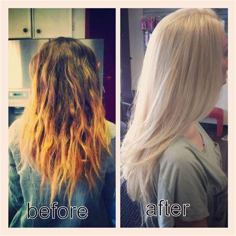 color correction hair salon hair color correction hair salon biyoshi in knoxville tn