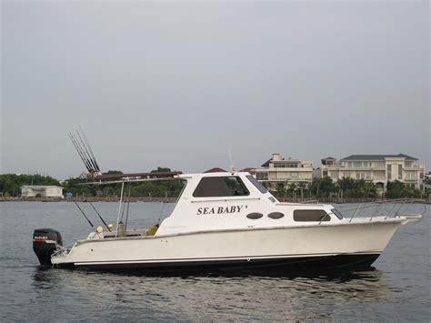 yacht dijual di indonesia jual used boat jual speed boat jual kapal pesiar fiber