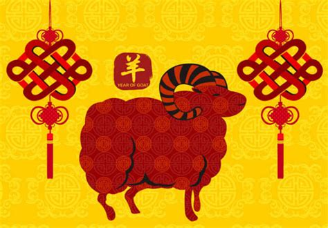 new year sheep facts diy 2015 羊年手作小物
