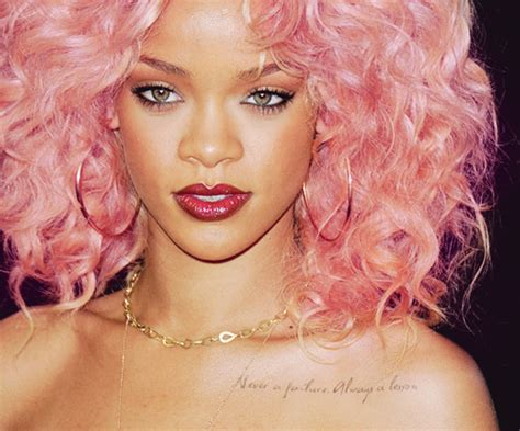 black women with blond pubic hair pastel pink hair pink hair and pastel pink on pinterest