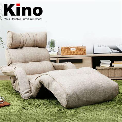 Kino Sofa 192 by Estilo Japon 234 S Tatami Piso Baixo Assentos Sof 225 De