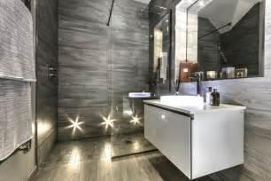 luxury bathroom design achieve your sweet home designs by luxurious master bathroom design ideas 81