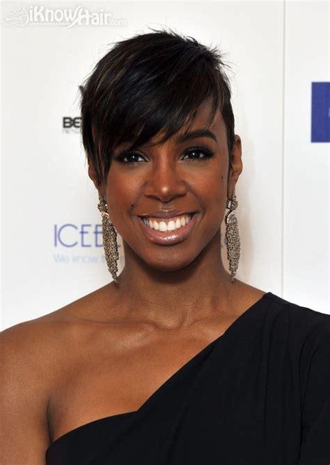 black hairstyles com short black hair styles buzz cuts for black women buzz