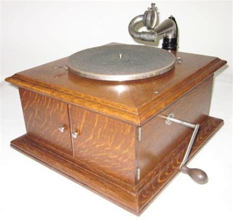 antique for sale phonographs for sale antique phonographs graphophones