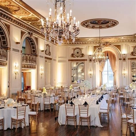 17 Best images about Detroit Wedding Venues on Pinterest