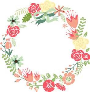 wreath template wreath printable template search results calendar 2015