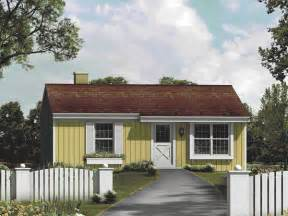 small ranch house house plans and design house plans small ranch homes