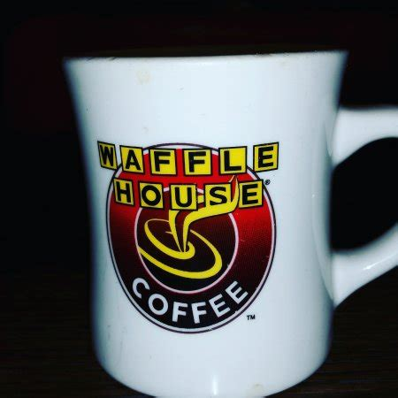 waffle house wytheville va en iyi 10 wytheville restoranları 2018 tripadvisor