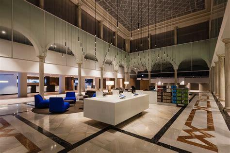 la caixa oficinas telefonos y direcciones the - Horario Oficinas La Caixa Barcelona