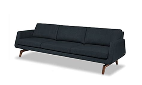 win a sofa enter to win a designer nash sofa get it free