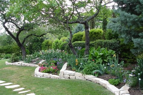 backyard ideas texas gardening in central texas rachael edwards