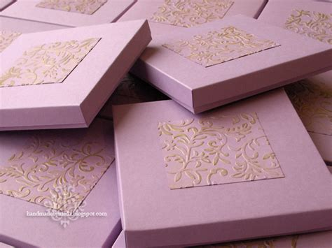 wedding invite boxes couture wedding invitation boxes are highly sophisticated