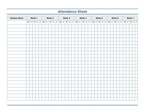 make printable table html printable employee attendance sheet calendar excel 2018