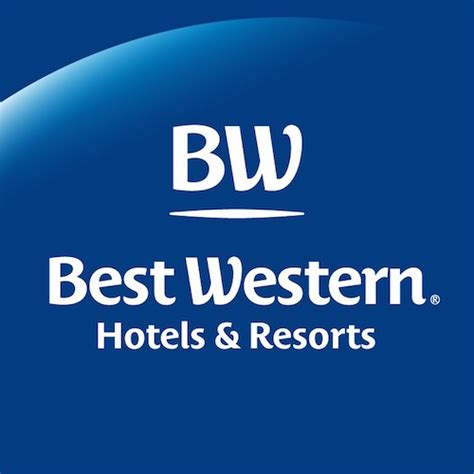 best western promotion best western coupons promo codes deals 2018 groupon