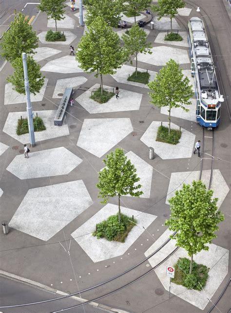 Landscape Architecture Tamu Wright Gallery Hosts Swiss Landscape Architecture Exhibit