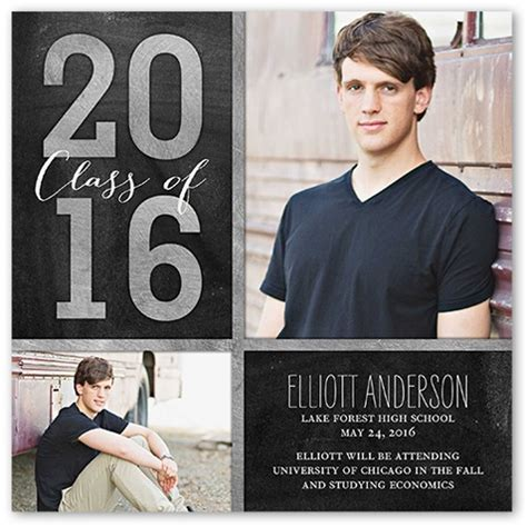 shutterfly card template graduation invitations for the stressed out homeschool