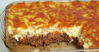 Cottage Pie Definition by Classic Cottage Pie 12 Tomatoes