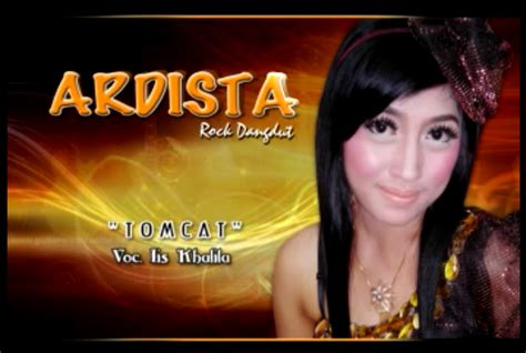 download mp3 dangdut disco terbaru download dangdut koplo om ardista mp3 terbaik terbaru