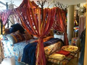 Shop Bohemian Home Decor by Bohemian Decor Store Bohemian Furniture On Pinterest