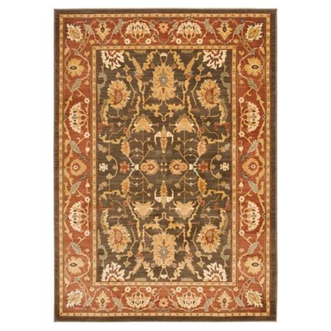 Target Area Rugs Clearance Safavieh Forde Area Rug Target