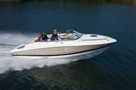 Boats With Cuddy Cabins by Research 2013 Regal Boats 2250 Cuddy On Iboats