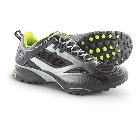 timberland athletic shoes s timberland 174 mountain athletics 174 all mountain inferno
