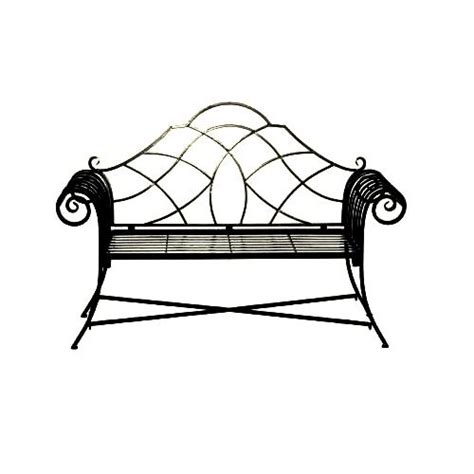 price of wrought iron sofa set wrought iron sofa set at rs 8000 pieces wrought iron