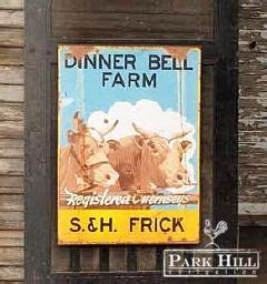 17 best images about country kitchen on - Cbell S Country Kitchen