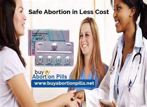 cost of abortion pill how do you get a safe abortion and how much will it cost
