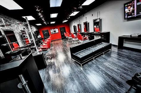 hipster hair salons in atlanta 17 best images about project 3 business plan on pinterest