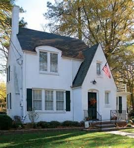 sears houses in hopewell virginia house
