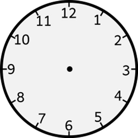 clipart orologio orologio clip clipart gratis clipartlogo