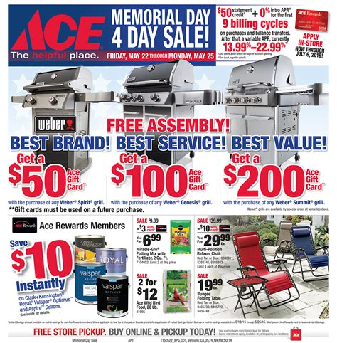 ace hardware coupons 2017 2018 best cars reviews ace hardware memorial day 2017 2018 best cars reviews