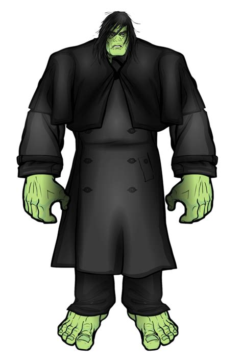 frankenstein main characters by contramonster on deviantart topic jr s characters heromachine character portrait