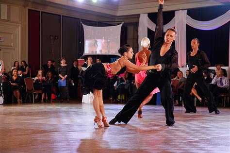 international swing dance chionships professional swing dancing 28 images jeannie tucker