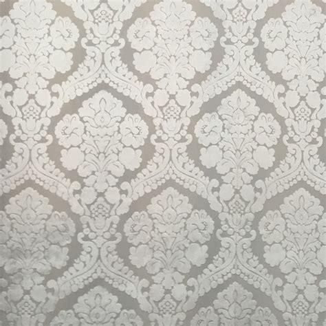 white velvet upholstery fabric white velvet damask fabric upholstery fabric