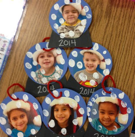 kindergarten christmas party crafts s o l moments that count in the classroom activities