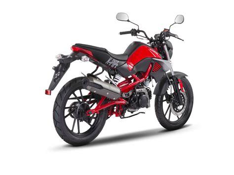 50ccm Motorrad Kymco by Gebrauchte Und Neue Kymco K Pipe 50 Motorr 228 Der Kaufen