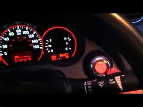 nissan titan airbag light nissan titan airbag light bypass doovi